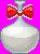 Pyralspite potion Halloween 2015