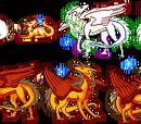Antarean Dragon