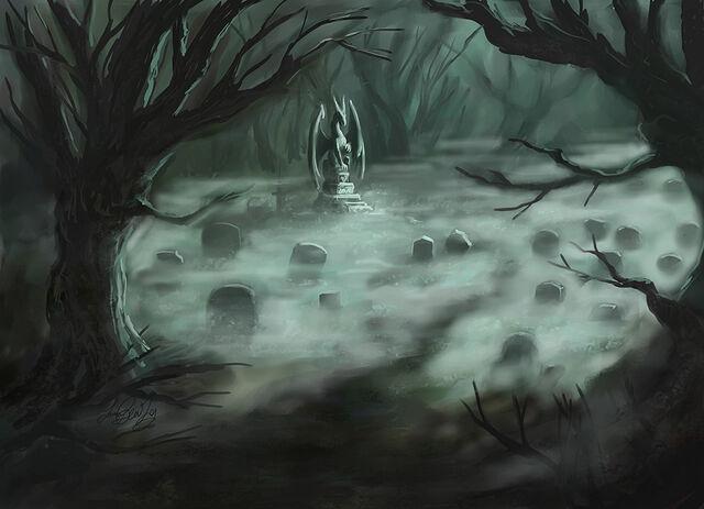 File:Graveyard 2.jpg