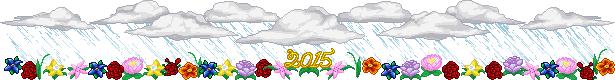 FoE 2015 banner