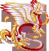 File:Radiant Angel adult.png