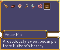 Valkemarian Tales pie