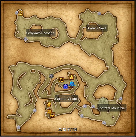 File:Sporefall Forest map.png