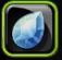 File:Pricklepine Dragocite icon.png