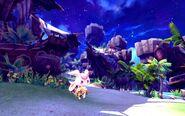 Hoppalong Wonderland screenshot7
