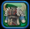 Merciless Warrior Outfit icon