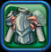 Dreadlord Outfit icon