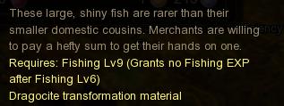File:Goldfish Desc.png