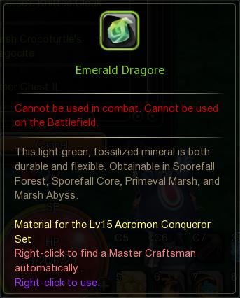 File:Emerald Dragore.png