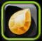 File:Raptites Dragocite icon.png