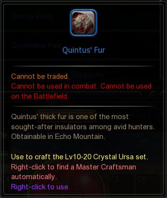 File:Quintus Fur.png