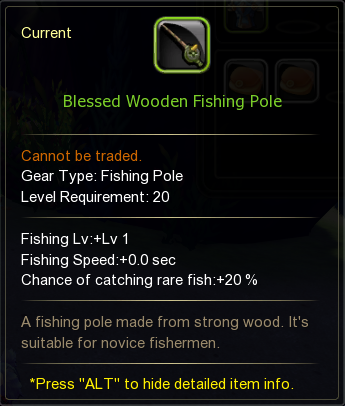 File:Blessed Wooden Fishing Pole.png