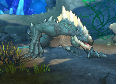File:Thickskinned Reptilion.png