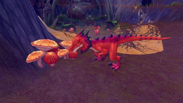 File:Scarlet-fangsaur2.jpg