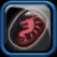 File:RedGlyphicon.png