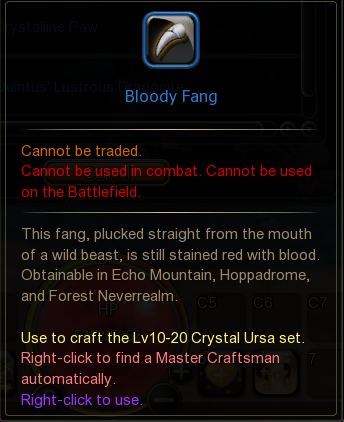 File:Bloody Fang.png