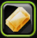 File:Rock Gigant Dragocite icon.png