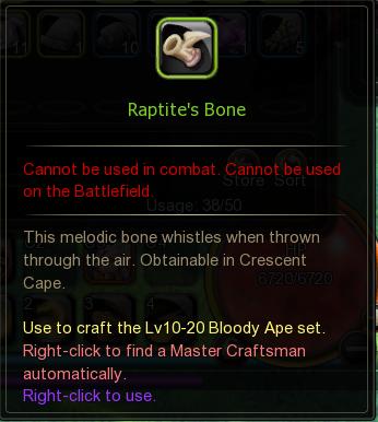 File:Raptites Bone.png
