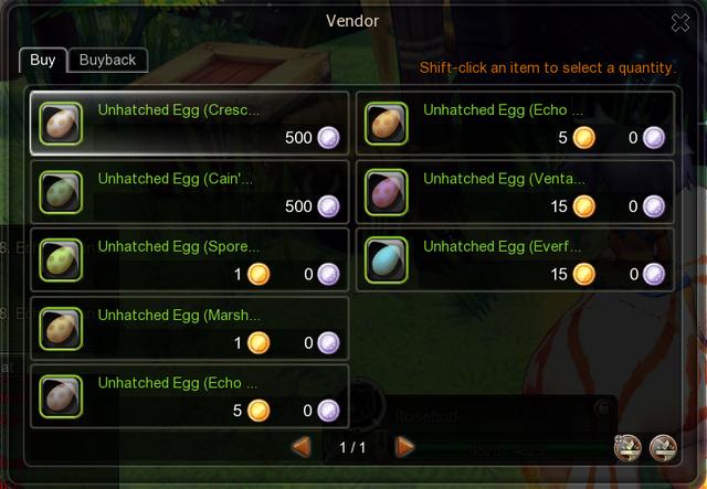 File:Egg vendor list (Maria).png