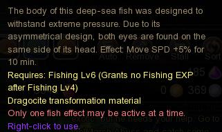 File:Flatfish desc.png