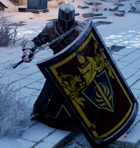 File:Red Templar Guard.png