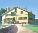 Farma Dragneelów