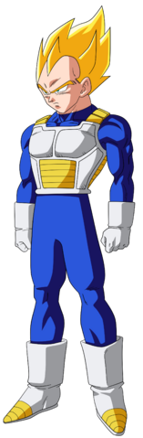 File:Vegeta Super Saiyan form.png