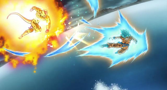 File:Frieza pounds Goku.png