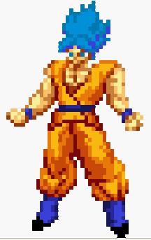 File:137SSGSS Goku.png