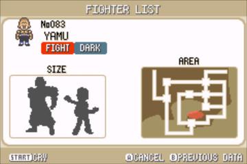 File:Yamu-location.jpg