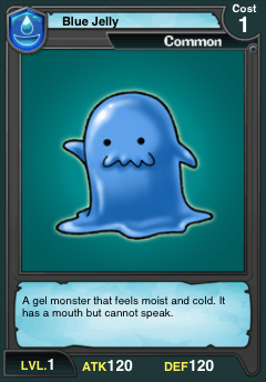 File:Blue Jelly.png