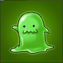 File:Green Jelly.PNG