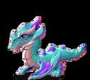 Dragon VAUTOUR
