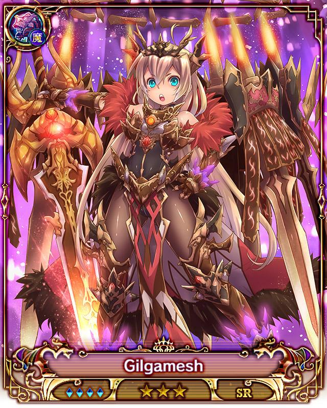 dragon providence