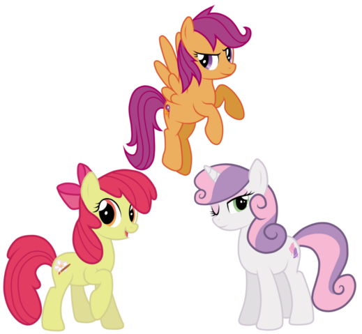 File:Grown up CMC.png