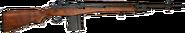 M14Rifle
