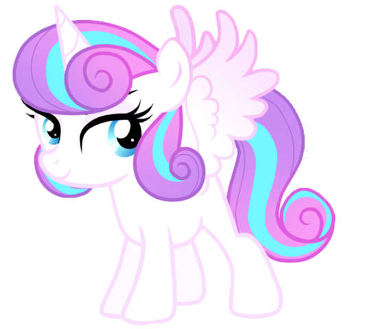 File:Princess Flurry Heart.png