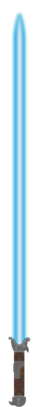 File:Hiccup's lightsaber.png