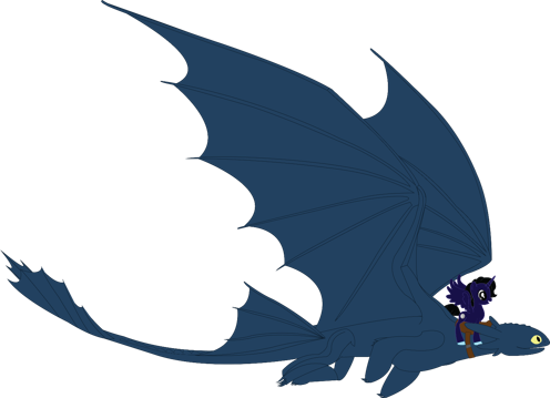File:Yuna riding Nightstar.png