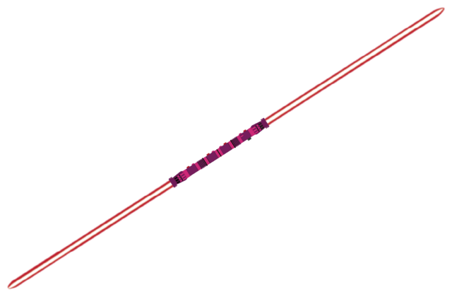 File:Brit's double-bladed lightsaber.png