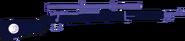 Royal guard m1903 sniper rifle luna by stu artmcmoy17-d92t2dv
