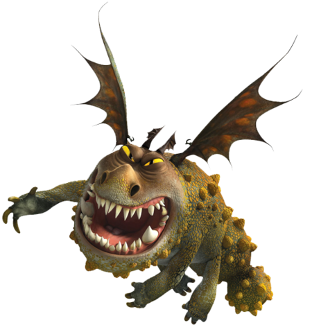 File:HTTYD Gronckle.png
