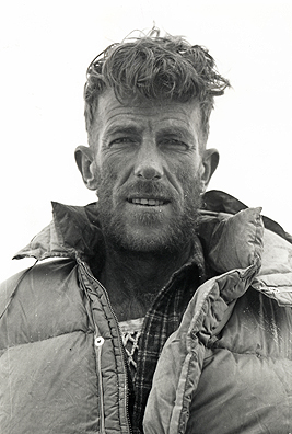File:Edmund Hilary.jpg