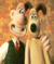Wallace and Gromit short pic