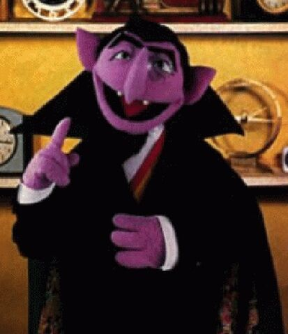 File:The Count short pic.jpg