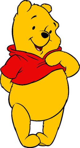 File:Winnie The Pooh png.png