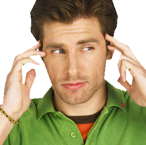 File:A Shawn Spencer PNG.png