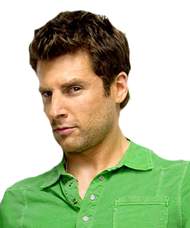 File:Shawn SPencer png stuff.png