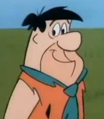 File:Fred Flintstone.jpg