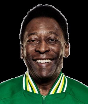 Pelé picture 2